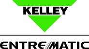 Rampas Niveladoras Kelley, Ganchos Retenedores Kelley, Refacciones para Rampas Niveladoras Kelley, Refacciones para Ganchos Retenedores Kelley, Ganchos de Retencion Kelley, Ganchos Retenedores STAR1 Kelley, Gancho Retenedor STAR2 Kelley, Equipo de Muelle de Carga Kelley, Equipo para Andenes de Carga