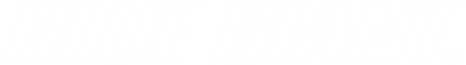 Refacciones para Rampas Niveladoras Blue Giant, Refacciones para Ganchos Retenedores Blue Giant, Venta de Refacciones de Rampas de Anden Blue Giant, Equipos para Anden Blue Giant,  Refacciones de Rampas Blue Giant, Refacciones de Ganchos de Retencion de Vehiculos Blue Giant