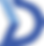 Puertas y Cortinas Rapidas, Puertas Enrollables, Puertas Rapidas Enrollables, Cortinas Rapidas Industriales, Puertas Rapidas de Lona, Puertas Rapidas Industiales, Fabricante de Puertas Rapidas Industriales, Fabricante de Puertas Rapidas en Mexico, Puertas Rapidas en Mexico, Puertas de PVC, Puertas Industriales en Mexico, Puertas para Almacen, Puertas de Apertura Rapida, Puertas Rapidas Techseal, Cortinas Rapidas Techseal, Puertas Rapidas de Lona, Puerta Rapida para Exteriores, Puerta Rapida Disruptor, Cortina Rapida Disruptor