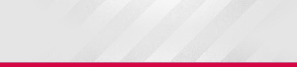 Rampas Niveladoras para Anden de Carga, Rampas Niveladoras Rite Hite, Rampa Mecanica para Carga y Descarga en Andenes Rite Hite, Rampa Niveladora de Anden Hidraulica Rite Hite, Equipamiento y Accesorios para Anden Rite Hite, Niveladores de Anden Rite Hite, Instalacion de Rampas Niveladoras para Andenes de Carga, Rampas Niveladoras para Muelle de Carga Rite Hite