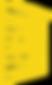Puertas para Anden de Carga Wayne Dalton en Mexico, Cortinas Metalicas en Mexico, Puertas Seccionales para Anden, Equipamiento para Andenes, Cortinas Enrollables de Acero en Mexico, Venta de Cortinas de Acero Enrollables en Mexico, Puertas de Garage Wayne Dalton en Mexico, Puertas de Garage Amarr en Mexico, Puertas Seccionales Ascendentes en Mexico
