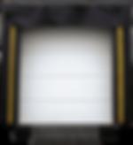 Cortinas y Puertas para Anden de Carga, Cortinas para Anden, Puertas para Anden, Cortina Metalica para Anden, Equipo para Andenes, Puertas Seccionales para Anden, Cortinas Metalicas, Equipos y Accesorios para Anden de Carga