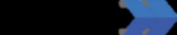 Fabricant de Sellos y Shelters para Andene de Carga, Fabricante de Puertas Rapidas Industriales, Puertas Rapidas Techseal, Sellos para Anden de Carga Techseal, Shelters para Anden de Carga Techseal