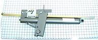 Holdown para rampas Poweramp, Holdown para rampas Mcguire, Holdown para rampas DLM, Holdown universal para rampas mecanicas