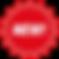 Shelters Impactables para Andenes de Carga en Mexico, Shelter para Anden en Monterrey, Shelters de Anden, Fabricantes de Shelters de Anden en Mexico, Equipos de Anden en Mexico, Abrigo para Anden en Mexico, Distribuidores de Sellos y Shelters para Andenes de Carga, Sellos y Shelters de Anden para Carga y Descarga, Cobertores de Anden en Mexico