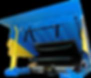 Rampas Niveladoras Blue Giant, Rampa Niveladora Blue Giant, Rampa Niveladora Mecanica Blue Giant, Rampa Niveladora Hidraulica Blue Giant, Rampa Niveladora Neumatica Blue Giant, Minidock Mecanico Blue Giant, Nivelador de Muelle Blue Giant, Refacciones para Rampas Niveladoras