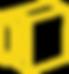 Sellos y Shelters de Anden en Mexico, Sellos de Anden de Carga en Mexico,  Fabricante de Sellos para Anden de Carga en Mexico, Empaques para Anden de Carga, Abrigos para Anden de Carga, Sellos y Equipos para Anden de Carga