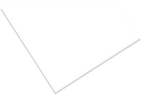 Equipamiento para Andenes de Carga, Equipo de Muelle de Carga, Equipo para Anden, Rampas Niveladoras Mecanicas, Rampas Niveladoras Hidraulicas, Accesorios para Andenes de Carga, Ganchos Retenedores de Anden, Rampas Niveladoras Rite Hite, Rampas Niveladoras Kelley, Rampas Niveladoras Blue Giant, Refacciones para Rampas de Anden, Puertas y Cortinas de Anden, Puertas y Cortinas Industriales, Cortinas Enrollables, Puertas Rapidas Enrollables, Operadores marca Air Lex Mexico, Equipos Air Lec Mexico, Accesorios para andenes de Carga,  Accesorios Diversos de Seguridad, Sellos y Shelters para Anden de Carga, Abrigos para Anden de Carga, Transportadores para Materiales, Transportadores Industriales para Diversas Aplicaciones, Transportadores para Mineria, Transportadores para Industria Alimenticia, Transportadores para Tarimas de Carga Pesada, Mesas de Transferencia, Racks Industriales de Almacenaje, Rack Selectivo, Racks para Almacenamiento, Racks para Almacen
