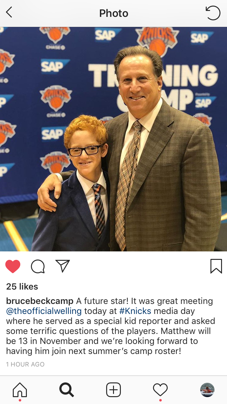 Bruce Beck Post (2)
