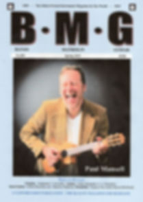 bmg cover small.jpg