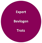 Button Chemie.png