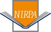 NIRPA accrediteert training 'Van vordering tot loonbeslag'