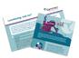 Alle info over loonbeslag in één oogopslag:  vraag de factsheet en infographic aan
