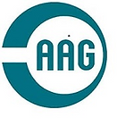 AAG.png