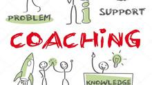 Financiële coaching; wat levert het nou op?