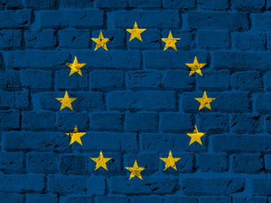 Bricks, Brexit and the problem with index-linking