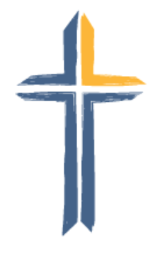 iconfbcl.png