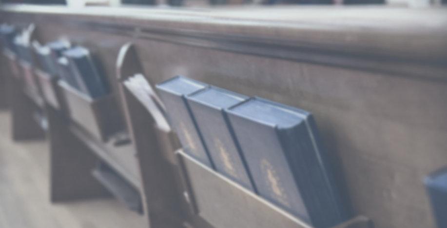 Bibles_edited_edited.jpg