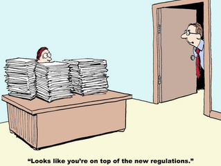 Underinsurance and the Insurance Act