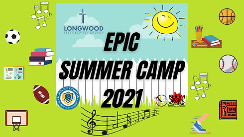 Summer Camp Logo Website.png