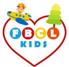 FBCL KIDS Logo1 (1).jpg