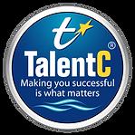 TalentCC70a-A04aT04a-Z