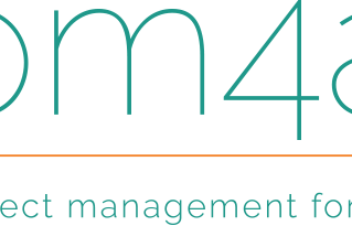 Author of Original PRINCE2® Manual Pens New Project Management Methodology Targeting All Professions