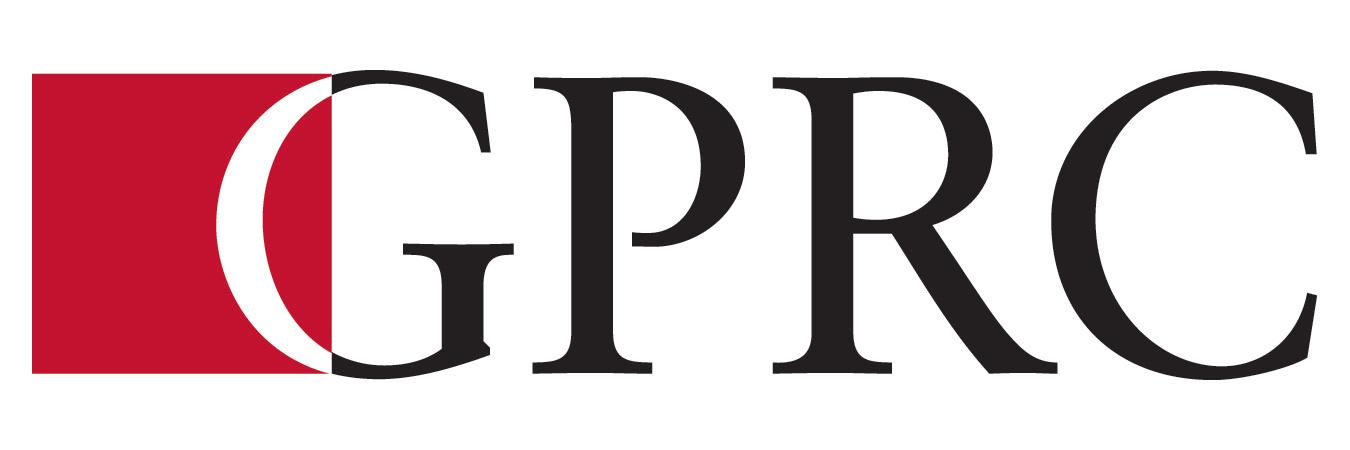 Grande Prairie Regional College