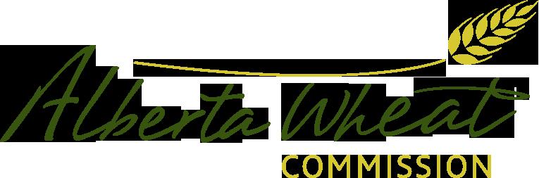 Alberta Wheat Commission