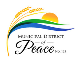 MD of Peace No. 135
