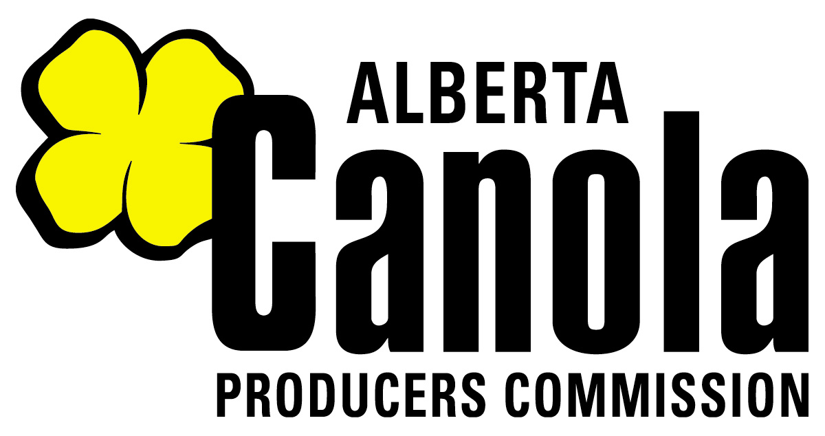 AB Canola Producers Commission