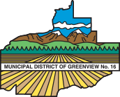 MD of Greenview No. 16