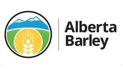 Alberta Barley