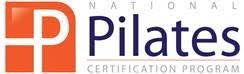 National Pilates logo.jpg