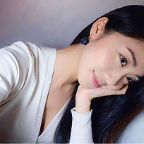 Rachel Ching1.jpg