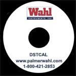 DSTCAL   Accessories for Digi-Stems