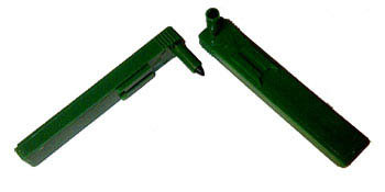 Felt Tip Pen (Bottom) AR-3714-03-6