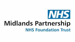 midlands-partnership-nhs-foundation-trus