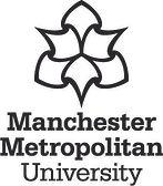 MMU-logo.jpg