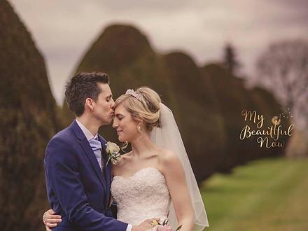 katie wedding website.jpg