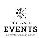 dockyard.png