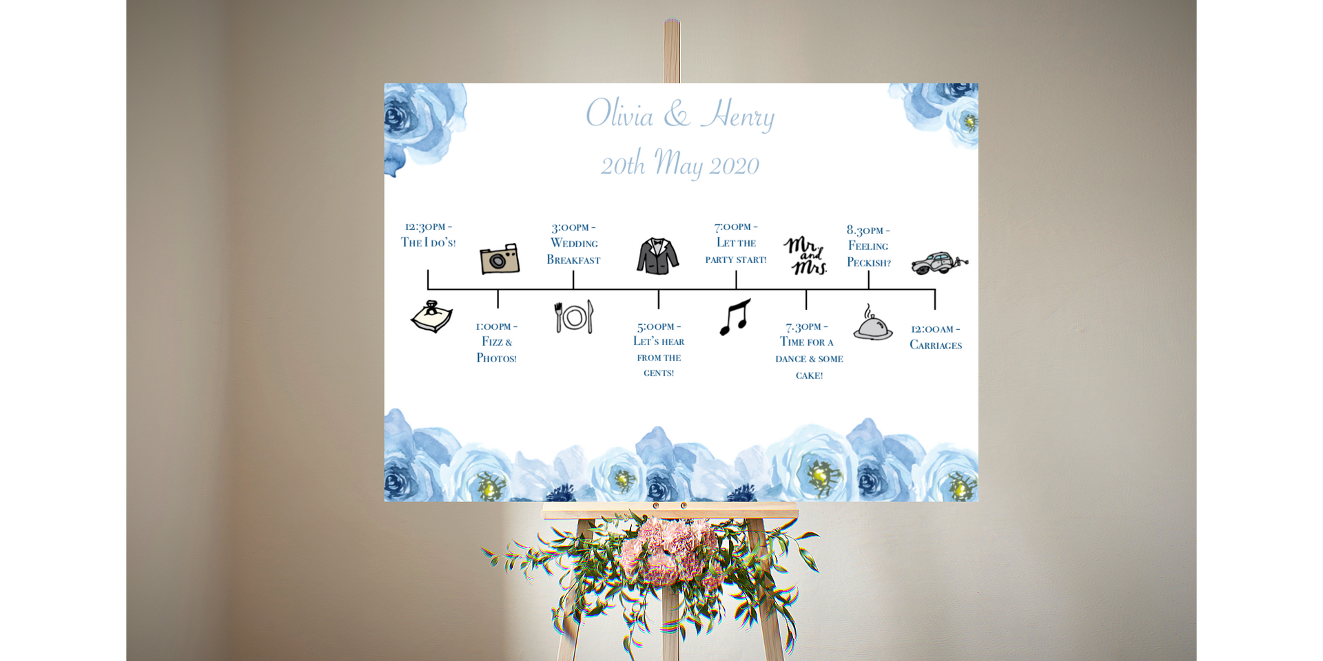 blue wedding timeline.png