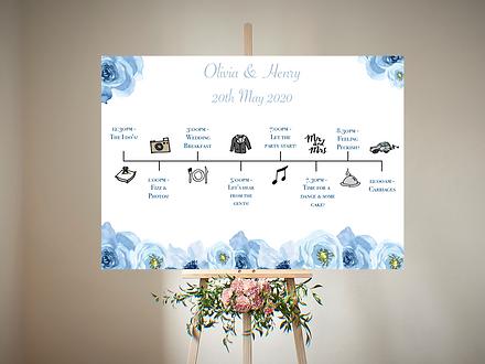 blue wedding timeline.png