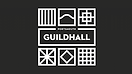 portsmouth guiilkdhall.png