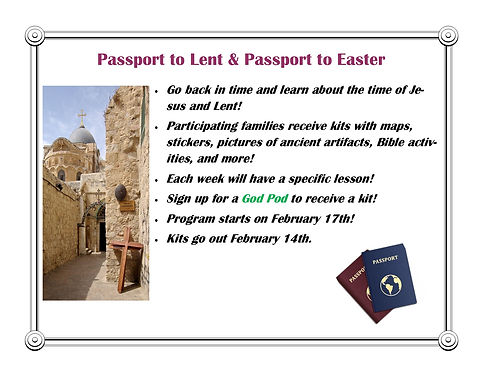 Passport to Lent and Easter.jpg