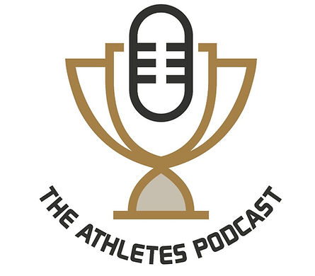 TheAthletesPodcast_Curved-Rect_edited_ed
