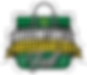 logo%20gsf_2020-01_edited.png