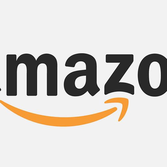 Emma Kenny is part of the Amazon Alexa voice