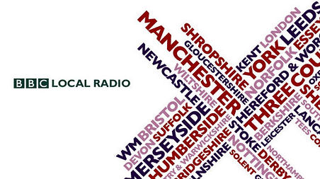 2018-bbc-local-radio-stations.jpg