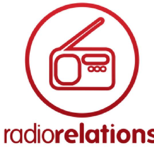 Radio Relations